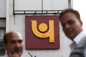 PNB Puts 21 NPA Accounts on Sale to Recover Rs 1,320 Crore