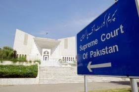 Pakistan Should Strive For Two Child Policy to Control Population Growth: SC