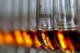 The Tippling Point | How Satan's Trick of Double Roast Helped Perfect the Cognac