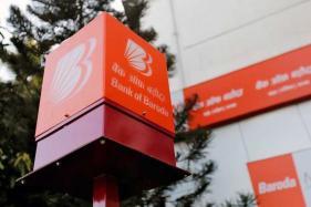 BoB, Vijaya Bank, Dena Bank Merger May Cause Short-term Spurt  in Bad Assets: Report