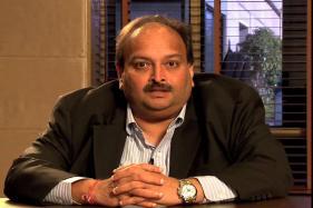 PNB Scam: Bombay HC Seeks Report from JJ Hospital Doctors on Choksi's Health