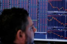 Yes Bank, HDFC and Apollo Hospitals Among Key Stocks in Focus Today