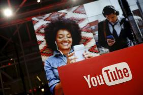 YouTube Brings First Pop-up Space to Delhi-NCR