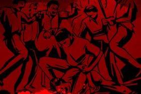3 Dalits Thrashed in Gujarat's Una for Objecting to Casteist Slur