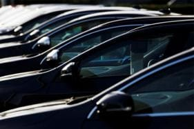 High Fuel Costs Dent Car Sales in September, Two-Wheelers Sales Still Strong