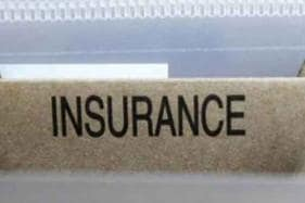 Indian Insurance to be $280 Billion Industry by 2019-20: Assocham