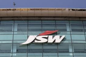 Not Backing Out From Buying Bhushan Power But Anxious About Fraud Reports, JSW Tells NCLT