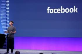 Facebook Introduces 'Playable Ads' as Interactive Game Demos