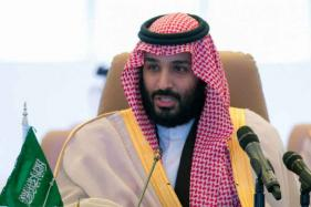 Saudi Arabia to Build First Nuclear Research Reactor