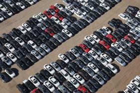 Government Eases Import Norms for Certain Categories of Motor Vehicles in India