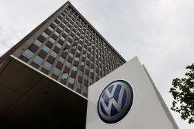 Volkswagen Says Cars Compliant With India Emission Norms but Will Pay NGT-Slapped 100 Crore Penalty