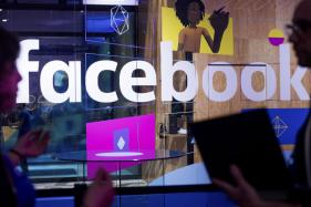 Facebook Donates Rs 1.75 Crore For Kerala Flood Victims