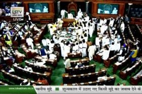 Reservation LIVE: Winter Session Extended by a Day as Govt Mulls Reservation for Economically Weaker Upper Castes