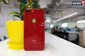 Apple Clinched a Whopping 62 Percent of Global Smartphone Profits in Q2, 2018: Counterpoint Research