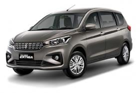 Top 2018 Upcoming MPVs in India - Mahindra Marazzo, Maruti Suzuki Ertiga, 7-Seater Wagon R and More