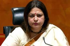 Amid Anger against Sealing Drive, New Delhi Voters May Re-Elect BJP's Lekhi, Exit Polls Predict