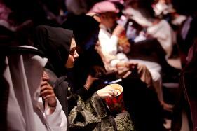 Saudi Arabia De-fangs its Religious Police in Liberalisation Drive, But Plans to Enforce 'Decency'