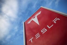 Tesla to Cut 7% of Workforce Amid Tough Profit Outlook