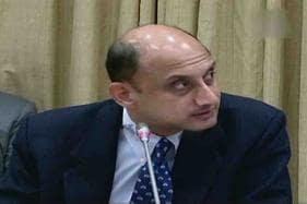 Govt That Does Not Respect RBI's Independence Will Come to Rue The Day: Deputy Guv