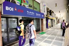 Bank of India Q3 Net Loss Widens to Rs 4,738 Crore; NPA Provisions Jump 2-fold
