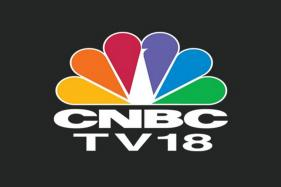 CNBC-TV18 Announces 14th Edition of 'India Business Leaders Awards', Arun Jaitley to Preside Over Event