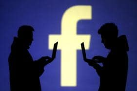 Facebook Asks Major US Banks to Share Customer Account Data for New Service