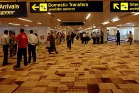 Delhi Airport Operator DIAL to Levy X-ray Baggage Charges From February 1