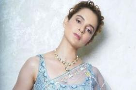 Kangana Ranaut Targets Actors Who Don't Take a Stand, Says Not Interested in Politics