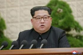 Months After Summit With US, North Korea Tests New 'Ultramodern' Tactical Weapon