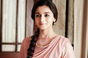 Alia Bhatt has Emerged as a Wonderful Self-assured Gem, says Sharmila Tagore