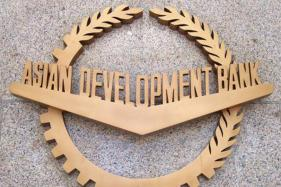 Asian Development Bank to Provide $750 Million Loan to India For Railway Track Electrification Project
