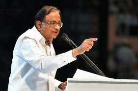 November 19 Day of Reckoning in Centre's Catastrophic Bid to Capture RBI, Says Chidambaram