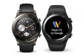 Google Wear OS Update to Make Smartwatches Live Longer