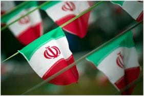Iran to Launch Two Satellites in 'Coming Days', Despite US Objection