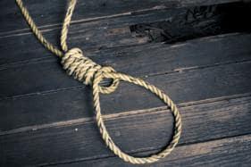 Hyderabad Man Found Dead, 'Suicide Note' Asks Public to Re-Elect KCR as CM