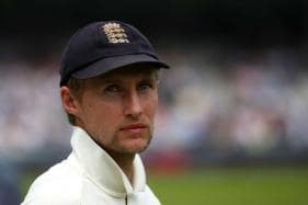 Joe Root Eyes Top Spot in Test Rankings After Sealing Series Against Sri Lanka