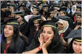 AP LAWCET 2019 Result Declared at sche.ap.gov.in, Check Your Score Here