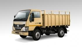 Eicher, Volvo Joint Venture to Set up Rs 400 Crore Greenfield Truck Manufacturing Plant in Bhopal