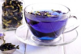 10 Things to One Should Know Before Trying Blue Tea
