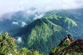 5 Best Places to Camp in the 'Scotland of India' - Coorg