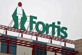 Fortis Healthcare Accepts Rs 40 Billion Offer from Malaysia's IHH at Rs 170 Per Share