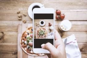 UNWTO Forum On Food and Travel Calls On Industry To Harness Untapped Power Of Technology