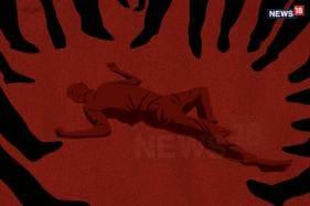 Action Taken Against Four Policemen in Manipur Lynching Case