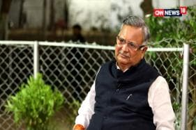 'Good' That Jogi Also in Fight, But he Will Hurt Congress More: Raman Singh