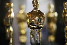 Oscars Move to Honour 'Popular' Movies Sparks Swift Backlash