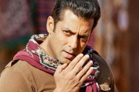 Salman Khan Says That He Used to Flirt With His Teacher