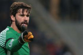Alisson's Parents Weren't Convinced About Abilities, Needed Persuasion to Let Him Continue