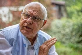 Pulwama Type Attacks Will Continue Till Kashmir Issue is Resolved, Says Farooq Abdullah