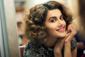 Taapsee Pannu: I Don't Have to Marry to be with Someone I Love