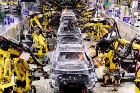 GST Rate Cut Can Help Revive Growth in Auto Industry: Hyundai